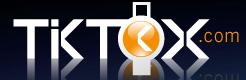 Tiktox coupon code