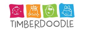 Timberdoodle coupon