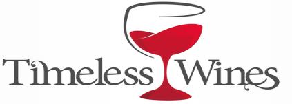 Timeless Wines coupon codes