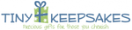 TinyKeepsakes.com Promo Codes & Deals