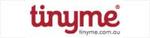 Tinyme Promo Codes & Deals