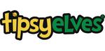 Tipsy Elves LLC voucher code