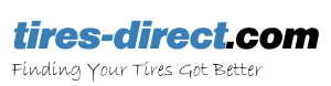 Tires-Direct coupons