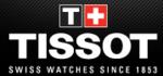Tissot Promo Codes