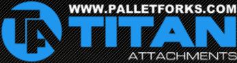 Titan Attachments Promo Codes & Deals