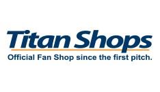 Titan Bookstore promo codes