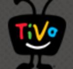 TiVo Promo Codes & Deals