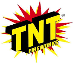 TNT Fireworks coupons