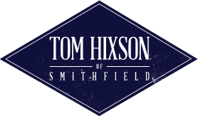 Tom Hixson Discount Codes