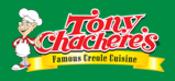 Tony Chachere coupon