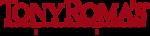 Tony Roma's Promo Codes & Deals