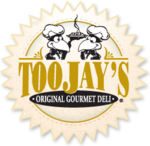 Toojay's Promo Codes & Deals