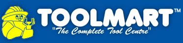Toolmart coupon code