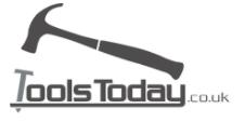 ToolsToday.co.uk discount code