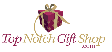 Top Notch Gifts coupon codes