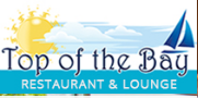 Top of the Bay Coupons
