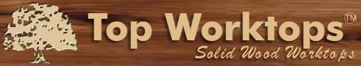 Top Worktops discount codes