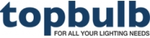 Topbulb coupon code