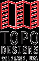 Topo Designs Promo Codes & Deals