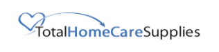 Total Home Care Supplies coupons