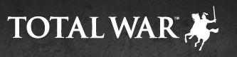 Total War Coupons