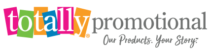 TotallyPromotional coupon codes