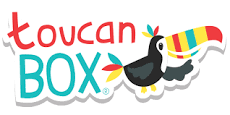 ToucanBox discount codes