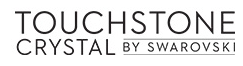 Touchstone Crystal coupons