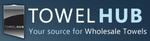 Towel Hub Promo Codes & Deals