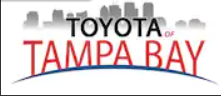 Toyota of Tampa Bay Coupons