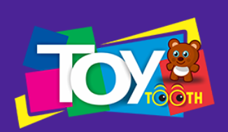ToyTooth coupon codes