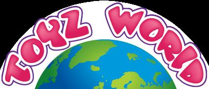 Toyz World discount codes