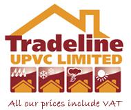 TradeLine UPVC Discount Codes