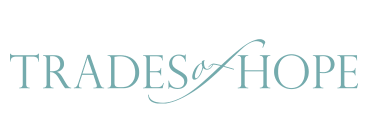 Trades of Hope Coupon Codes