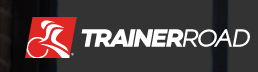 TrainerRoad coupon code