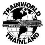 TrainWorld Promo Codes & Deals