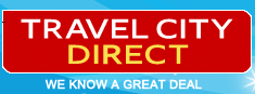 Travel City Direct discount code