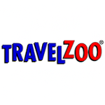 Travelzoo Promo Codes & Deals