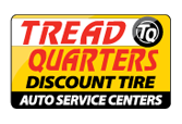 Tread Quarters Coupons