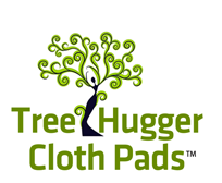 Tree Hugger Cloth Pads Coupons