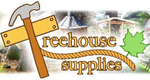 Treehouse Supplies Promo Codes & Deals