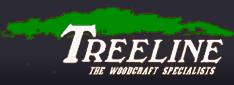 TreelineUSA coupon