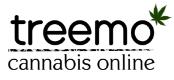 Treemo coupon codes