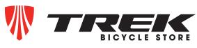 Trek Bicycle Store coupons