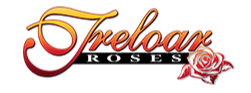 Treloar Roses coupon code