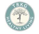 TRKG Coffee Discount Codes & Deals