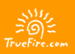 True Fire Promo Codes & Deals