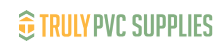 Truly PVC Supplies discount code