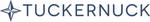 Tuckernuck Promo Codes & Deals