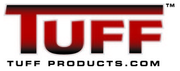 Tuff Products coupon code